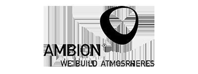 Ambion logo