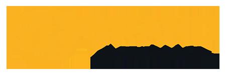Brand marketers logo