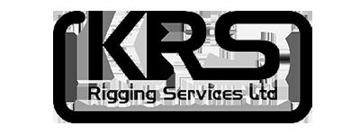 KRS Rigging Services logo