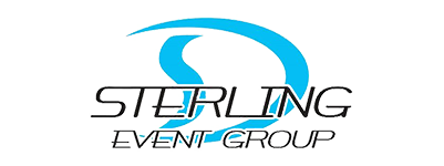 Sterling Event Group logo