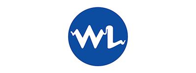 Whitelight logo